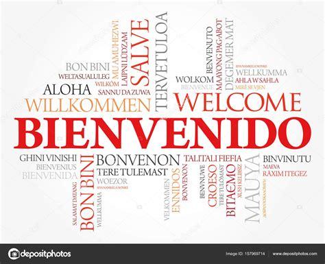 bienvenido1