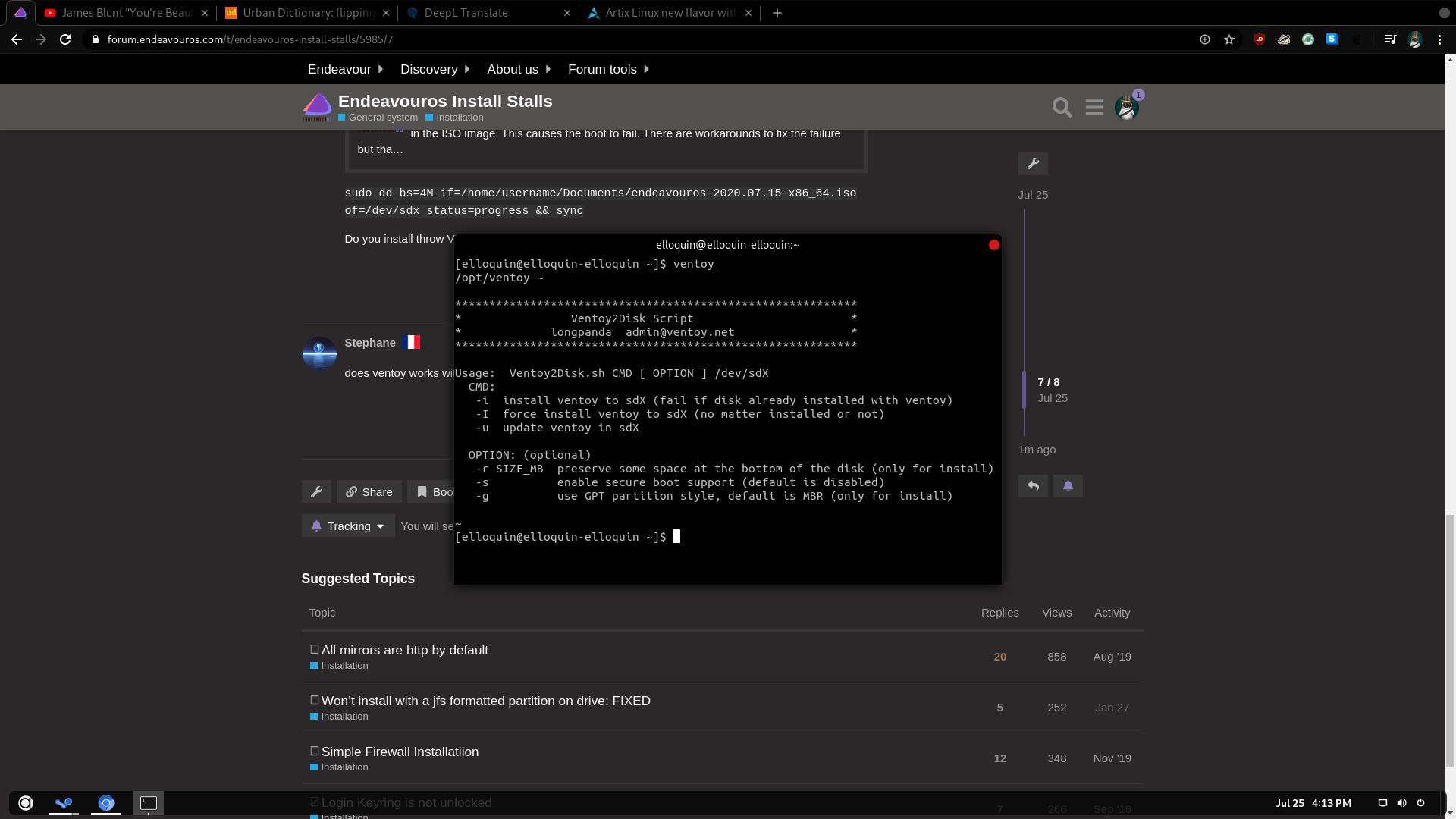 Screenshot from 2020-07-25 16-13-04