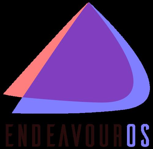 forum.endeavouros.com