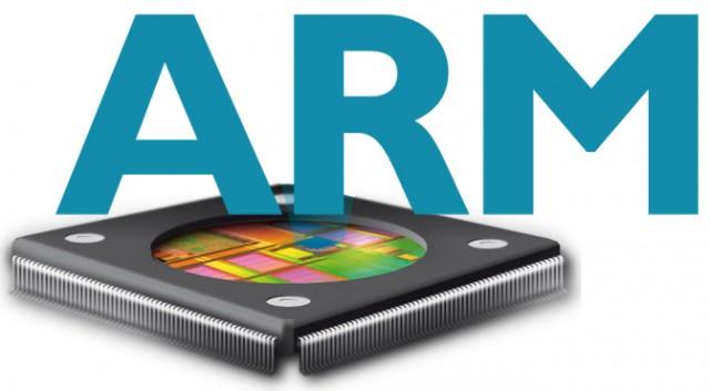 arm-a7-640x353-1
