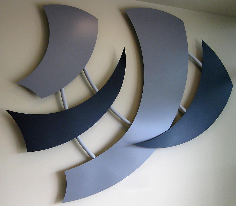 endeavor-sculpture