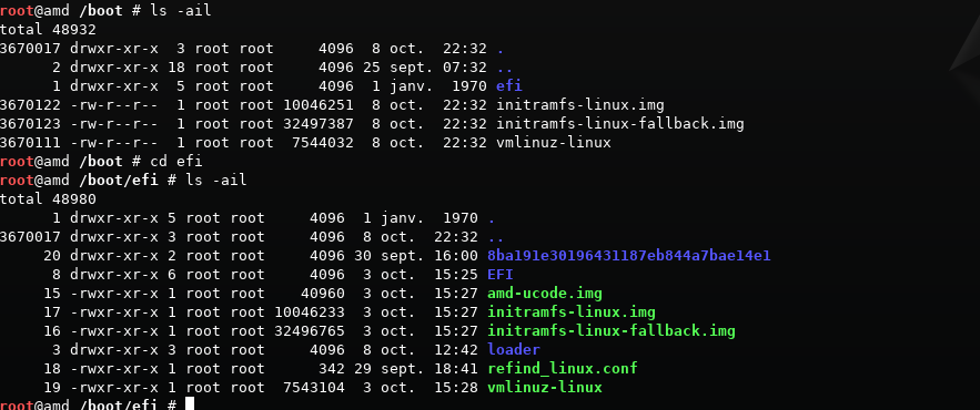 Screenshot_2020-10-08_22-35-25