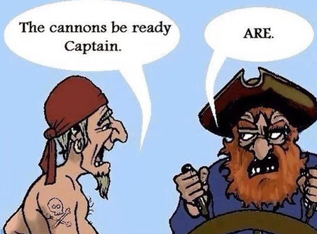 cannons_be_ready