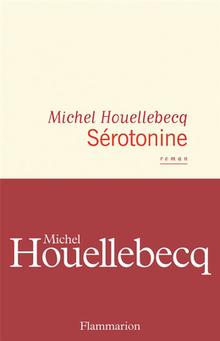 220px-Serotonin_(Houellebecq_novel)