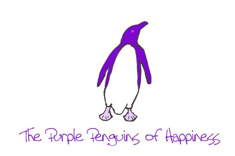 purple-penguins-of-happiness