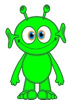 green-martian2